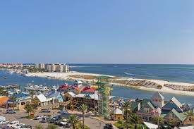 Map Of Destin Florida Area by Destin Foreclosures Fl Short Sales 30a Santa Rosa Beach