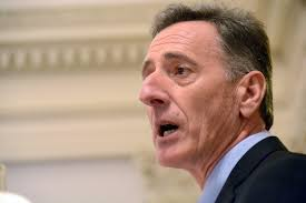 after shumlin u0027s energy siting veto republican lawmakers not in a