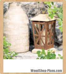 Free Wood Craft Plans by Candle Lantern Woodworking Plans Clementina Pinterest Candle
