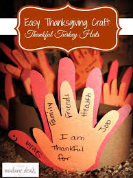 238 best thanksgiving activities images on preschool