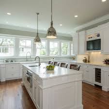Kitchen Pictures With Oak Cabinets Kitchen Room 2017 Kitchen Quartz Countertops Oak Cabis Black