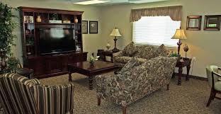 senior living u0026 retirement community in jacksonville fl