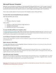 hospitality resume exle experience letter sle pdf format new hospitality resume