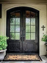 Exterior Entry Doors With Glass Rustic Exterior Doors Attractive Exterior Front Doors Best Ideas