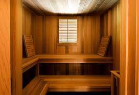 bathroom design magnificent turn shower into sauna steam bath at