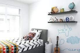 shelves for kids room toddler room shelves kids room decor sleek floating shelves kids