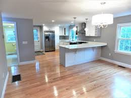 100 cape cod style homes interior 100 pride flooring cape