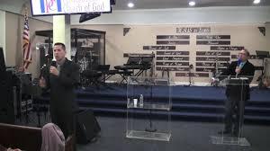 pastor jairo gaviria 1 21 2018 on vimeo
