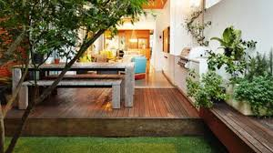 open house design the open house contemporary home in sydney youtube
