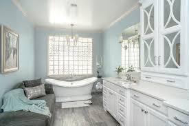 beauteous 50 trends in bathroom design decorating design of