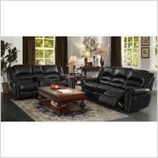 rent a center living room sets rent a center living room sets impressive design iprefer organic