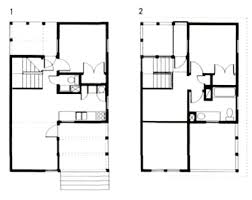 best small house plans residential architecture nonya grenader and danny samuels on architecture and community