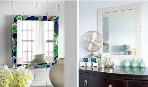 decorating your home on a budget blog spruce up your home on a budget