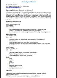My First Job Resume by First Job Resume Template Best Business College Student My Sample