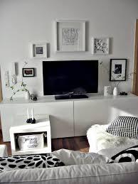 steinwand wohnzimmer beige uncategorized kleines mudchenzimmer gestalten mit wohnzimmer