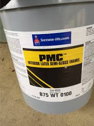 382 Best Paint Sw Images by Sherwin Williams 5 Gallon Interior Latex Semi Gloss Enamel Pure