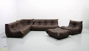 repose tête pour canapé repose tête pour canapé inspirational impressionnant ensembles de
