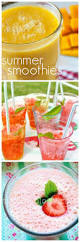 160 best fancy drink recipes images on pinterest drink recipes