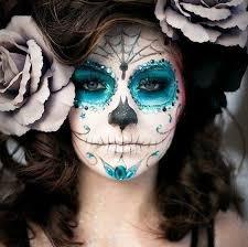 day of the dead painting ideas dia de los muertos paint