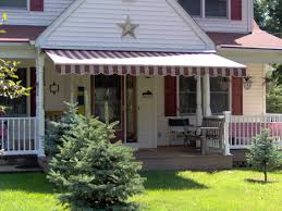 Cool Planet Awnings All About Gutters Deck Awnings
