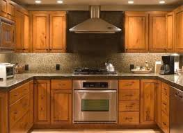 Wooden Kitchen Cabinets Wholesale by Unfinished Kitchen Cabinets Wholesale Yeo Lab Com