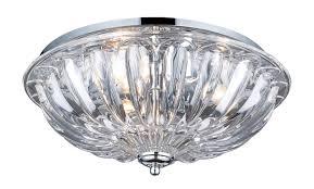 ceiling beautiful modern flush mount ceiling light beautiful