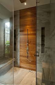 71 best wet room walk in shower ideas images on pinterest