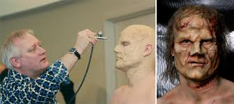 top makeup artist school todd mcintosh makeup fx thursday s todd mcintosh