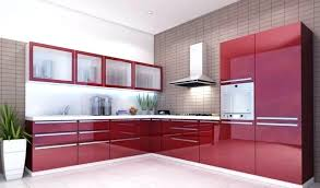 ikea kitchen wall cabinets modular kitchen wall cabinets popular ikea canada for