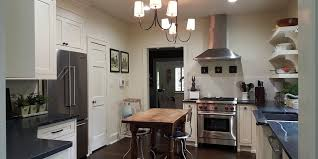 sterling works does bathroom and kitchen remodeling for atlanta homes