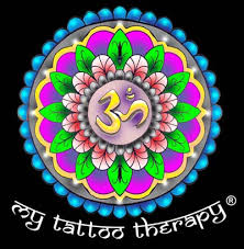 my tattoo therapy u2013 it u0027s a yoga thing it u0027s a tattoo thing it u0027s