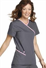 15 best cheap nursing scrubs images on nursing scrubs