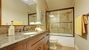 bathroom remodel wichita falls bath remodeling amarillo luxury