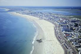 New Hampshire beaches images New hampshire seacoast region jpg