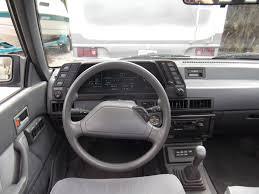 lexus for sale kennewick wa carsman710 1988 subaru gl 10 specs photos modification info at