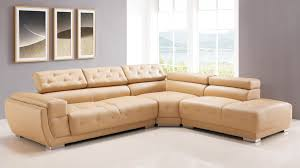 Tufting Sofa by Inserted Button Tufted Sofa U2014 Interior Home Design