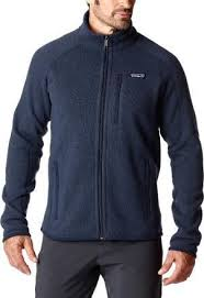 patagonia black friday sale 25 best patagonia better sweater sale ideas on pinterest canada
