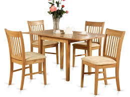 inexpensive dining room chairs discount dining room sets retro dining room table legs 29 to