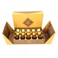 christmas chocolate gifts uk archives de u0027arco chocolatier