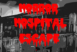 escape the room free online games solved horror hospital escape walkthrough