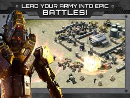 Home Design Game On Ipad Call Of Duty Heroes On The App Store