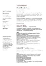 Cv Resume Format Sample by Best 25 Nursing Cv Ideas On Pinterest Rn Resume Cv Format