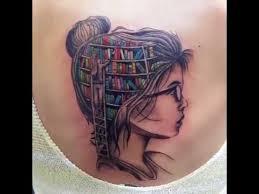 tattoo girls cool or not underboob tattoos tattoo designs