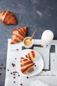 d lacer cuisine le café le nouvel ingrédient fétiche de lenôtre