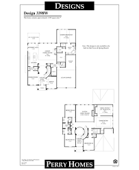 perry home floor plans image result for perry homes floor plans modern floor plans