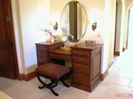 cheap makeup vanity table other lighted vanity table buy makeup table sofa bed vanity desk