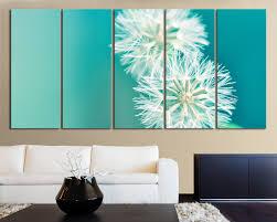 xxl 5 panel wall art canvas print from mycanvasprint full size