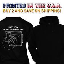 i study triggernometry i study triggernometry products teespring