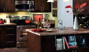 kitchen cabinets kerala price kitchen cabinets prices mocha glaze cabinets kitchen cabinets price