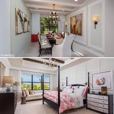 96 best interior design ideas for homes for sale in florida images
